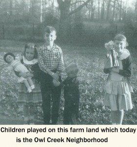 Orphanage-at-Play